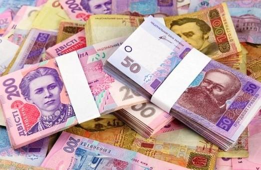 «Лісник Зеленського» наколядувавши 5 мільйонів гривень за добу, вийшов на волю - ЗМІ
