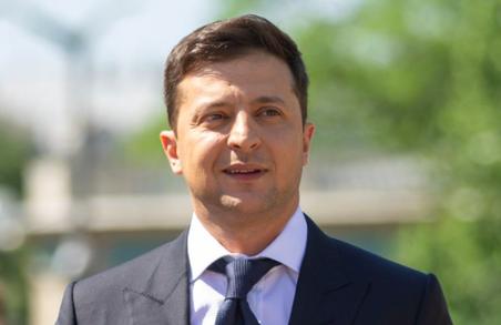 Нового голову ХОДА Зеленський представить на заводі: ХАЗ чи Малишева?