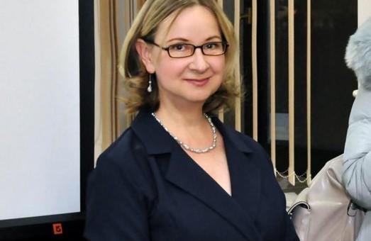 Харків'ян запрошують на зустріч з авторкою фотовиставки «РізнаЯ»