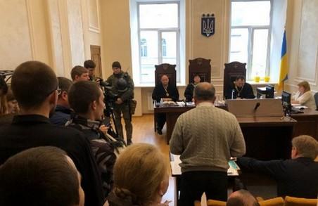 У Харкові не буде проспекту Жукова: міськрада програла апеляційний суд