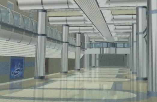 У Харкові знесуть житлові будинки через будівництво метро