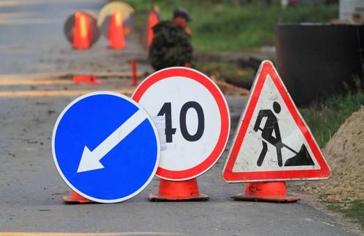 Обшуки у Харківській міськраді: Чиновники підозрюються у розтраті п'яти мільйонів гривень (ФОТО)