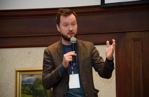 Чоловік харківської архітекторки хоче очолити Нацагентство з питань запобігання корупції