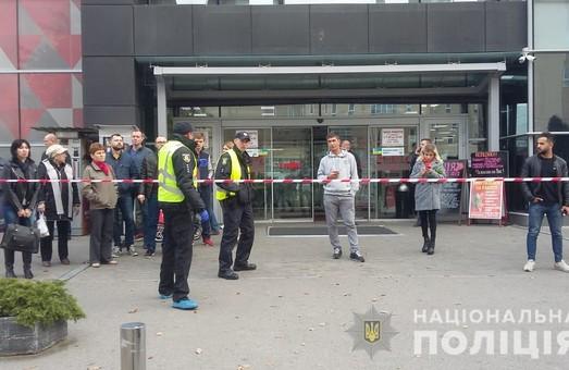 Стрілянина у Харкові: у «кілера» був спільник, який втік до Росії