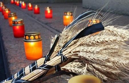 Більшість українців планують запалювати свічку у День пам'яті жертв Голодомору – соцопитування