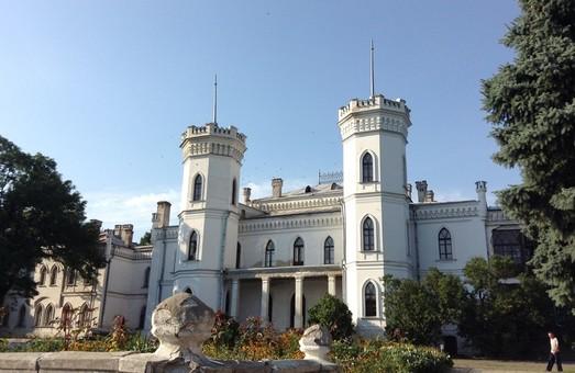 Туристичний потенціал Харківщини презентували на виставці в Варшаві