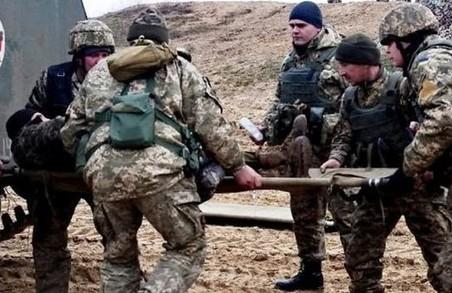 Вибух у Балаклії стався через необережність військових – ГБР