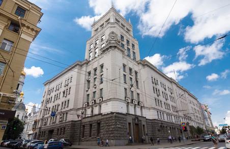 У міськраді створено ще один відділ та призначено нового віце-мера