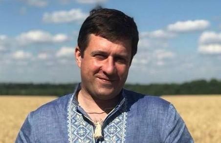 Екс-заступник Світличної став проректором в своїй «альма матер»