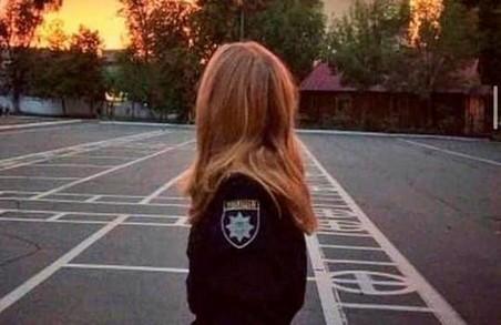Шкільний булінг: Харківська поліція встановила всіх учасників побиття дівчинки