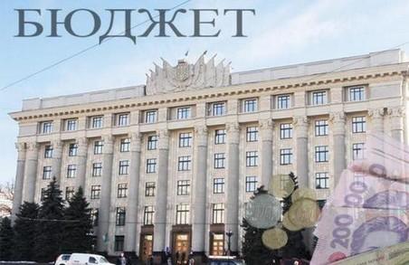 У Кучера не впевнені, що вистачить голосів за обласний бюджет-2020 – ЗМІ