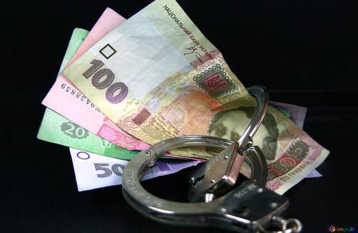 У Харкові судитимуть директора підприємства, який «нагрів руки» за рахунок бюджету