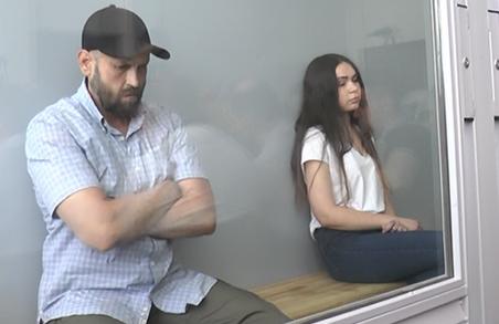 ДТП на Сумській: Постраждалі досі не отримали ні копійки від Зайцевої та Дронова