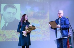 У Харкові відзначено кращих літераторів регіону (ФОТО)