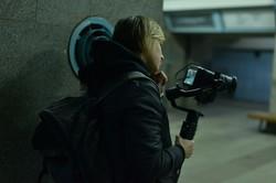 Хто такий син маминої подруги: у Харкові зняли фільм про підлітка-аутиста