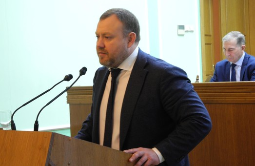 На Харківщині зросла середньомісячна зарплата