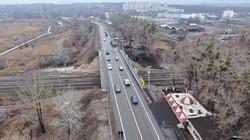 «Жодних претензій до Зражевця не маю, питайте Укравтодор» - голова ХОДА