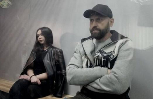 ДТП на Сумській: Верховний Суд прийняв касацію Дронова