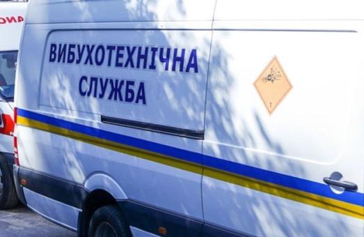 Невідомі «замінували» сервісний центр мобільного оператора у Харкові