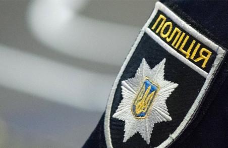 Харківські водії тричі намагалися підкупити поліцію