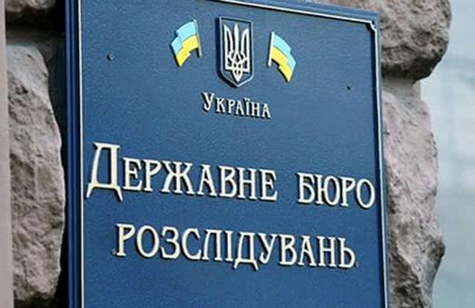 Стало відомо, хто может стати заступником директорки ДБР Венедіктової