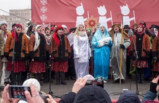 У Харкові стартує Вертеп-фест - 2020