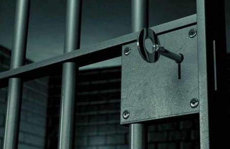 Бунт в'язнів у харківської колонії: для придушення застосували спецзасоби