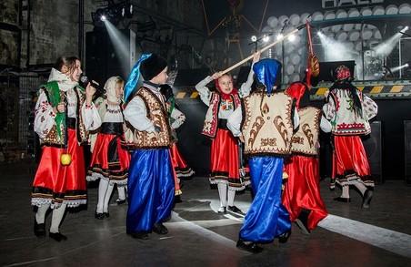«Вертеп-фест 2020» знов збере у Харкові учасників зі всієї України: програма фестивалю