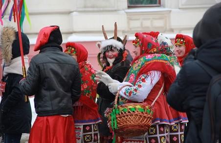 «Вертеп-фест 2020» у Харкові: повна програма фестивалю