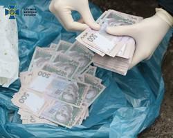 На Харківщині СБУ блокувала масштабну контрабанду психотропів з Європи (ФОТО, ВІДЕО)