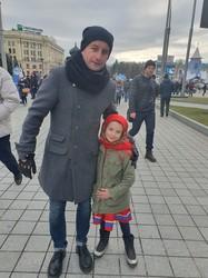 «Вертеп-фест 2020» у Харкові наголосив: «Разом ми зможемо все!» (ФОТО)