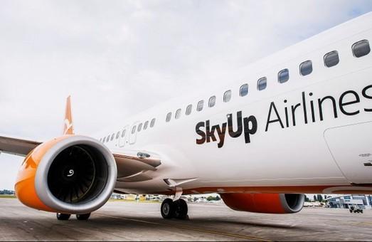 З Харкова відкриють новий авіарейс до Італії