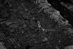 Виходить книга про сни та війну на Донбасі харків'янина та воєнного кореспондента The Associated Press Мстислава Чернова