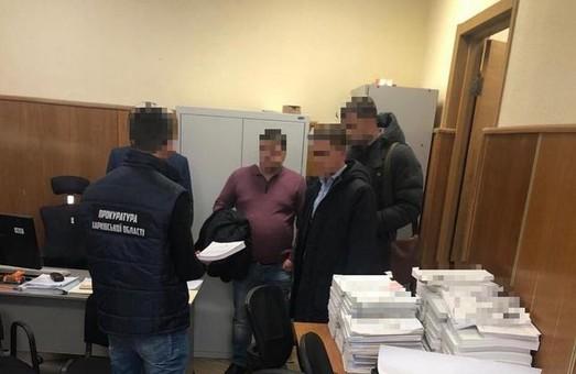 Лісника Сису відсторонено від посади – рішення суду
