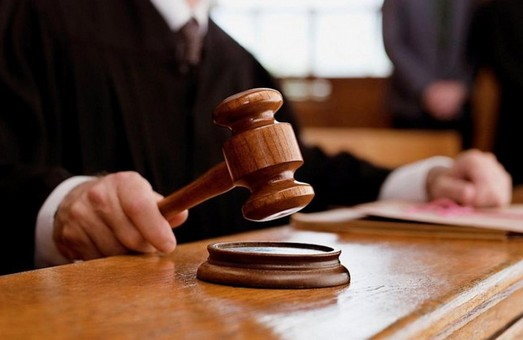 Частковий домашній арешт: Суд обрав запобіжний захід директору ДП «Гутянське лісове господарство»