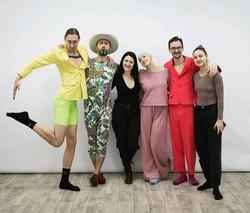 «Найрідніший концерт» на підтримку людей з онкодіагнозом зіграють відомі харківські музиканти