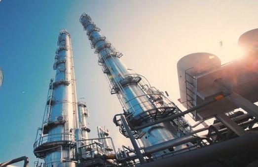Результати керування Кучера: Харківщина вперше за останні роки демонструє спад промисловості