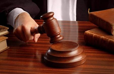 Суд задовольнив позов прокуратури про збільшення орендної плати за користування земельною ділянкою