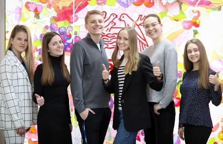 10 млн молодих людей отримали роботу завдяки Global Alliance for YOUth