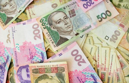 Жителі Харківської області отримають 3,5 мільйони гривень адресної допомоги
