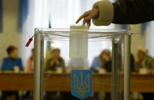 Стало відомо, хто з «Слуг народу» балотуватиметься на окрузі Кучера в Харкові