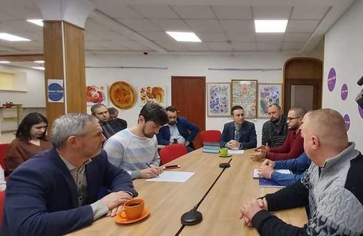 Як дотримувалися виборчі стандарти у місцях несвободи на Харківщині