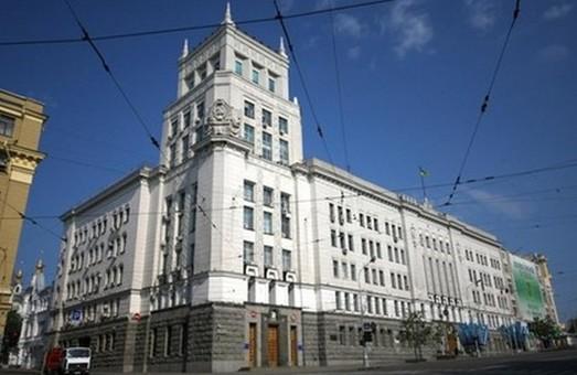 У Кернеса не бажають бачити сторонніх на сесіях: міськрада оскаржить рішення суду
