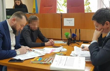 Суд призначив заставу підозрюваному у постачанні неякісних запчастин Харківському бронетанковому заводу