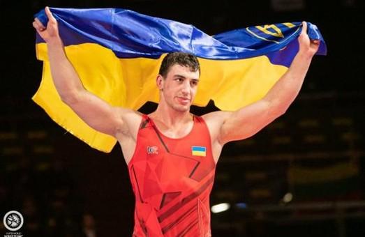 Харків'яни успішно виступають на міжнародних спортивних  змаганнях