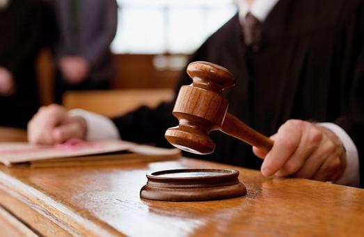За ремонт дороги «на папері» селищний голова відповідатиме у суді