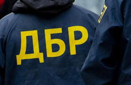 Незаконні дії проти радниці голови ХОДА: на прокурорів Харківської області відкрито другу кримінальну справу