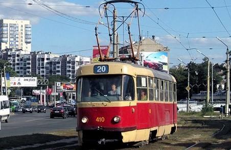 Позов проти міськради щодо підвищення тарифів на транспорт розглянуть повторно