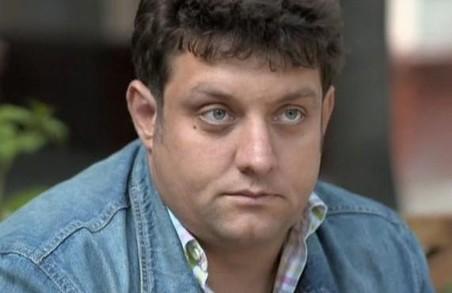 Активісти вимагають забороняють в'їзд в Україну російського актора–«кримнашиста»