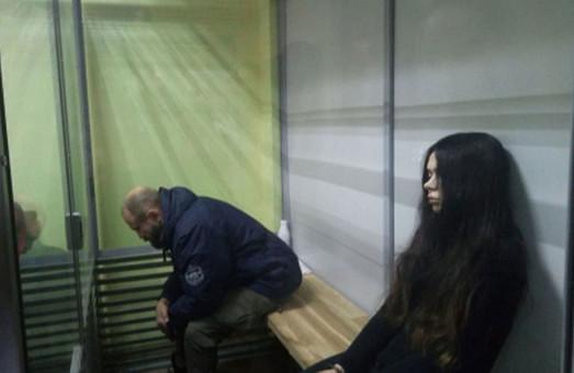 ДТП на Сумській: Постраждалим досі не виплатили компенсацію від Зайцевої та Дронова
